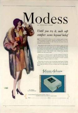 modess.jpg
