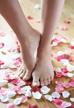 feet150.jpg